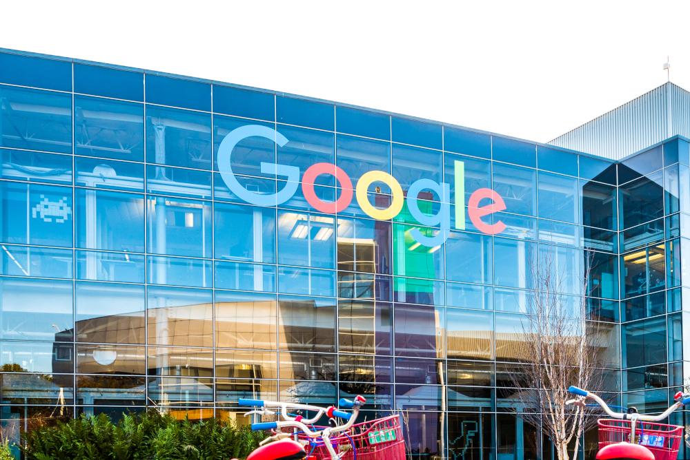 La salida de Google a Bolsa I