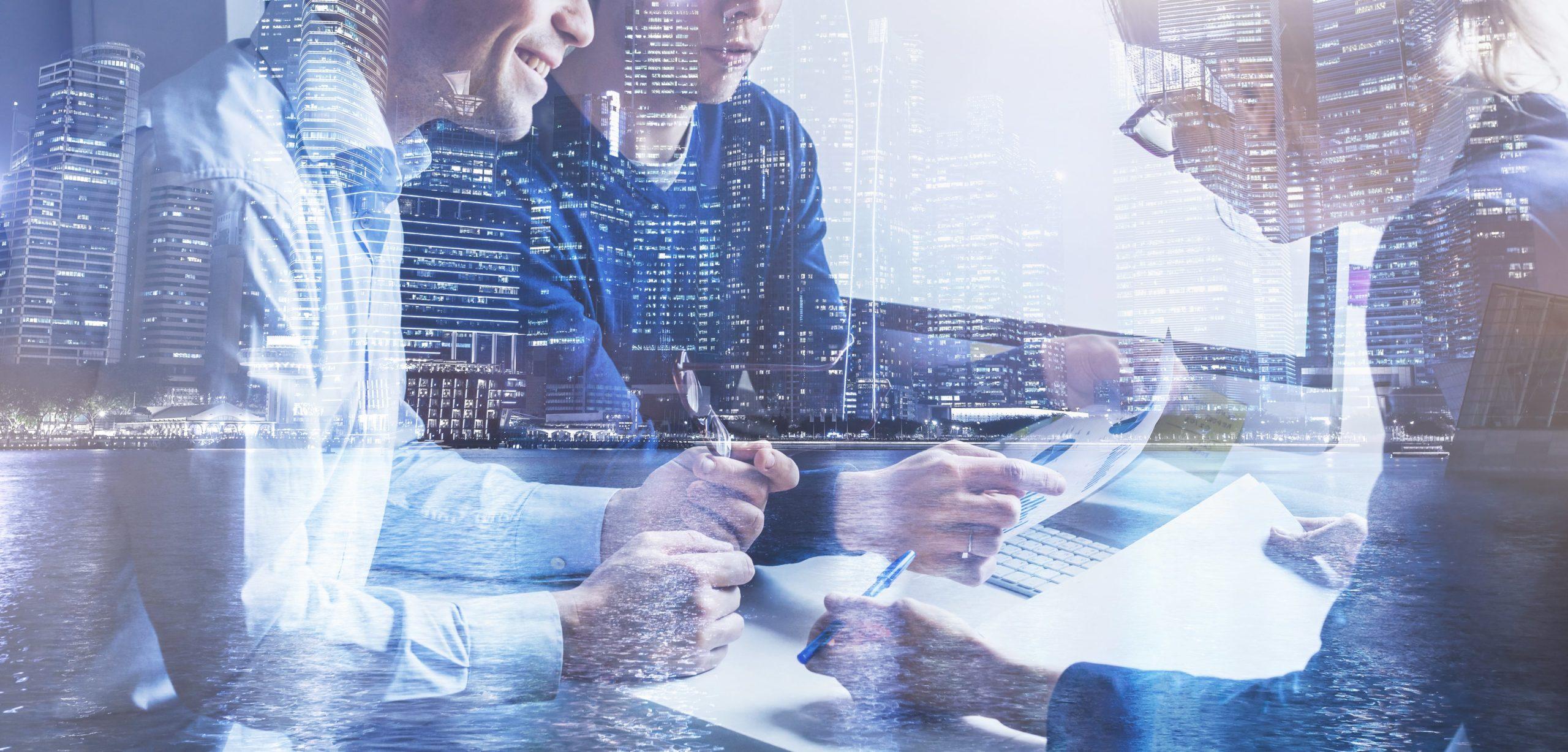 El aumento de la oferta en Formación sobre Big Data en las Escuelas de Negocio